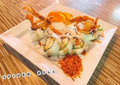 Nishino Sushi