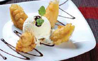deep-fried-banana
