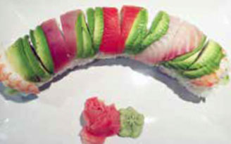 old-fashioned-rainbow-roll