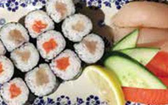 salmon-tuna-combo