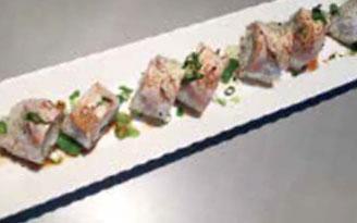 toro-tataki-roll